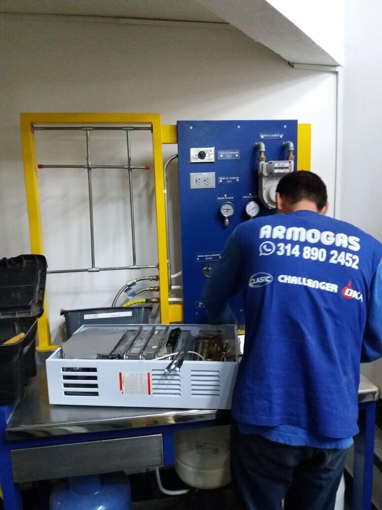 mantenimiento-de-calentadores